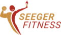 SEEGER FITNESS